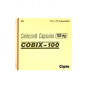 コビックス100
